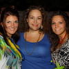 backyard bash 2012_103