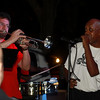 backyard bash 2012_045