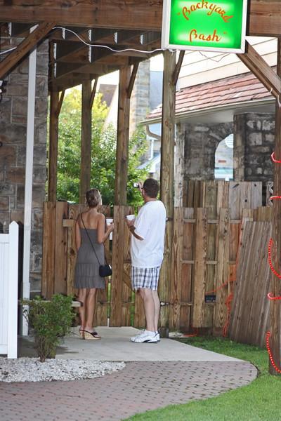 backyard bash_0009