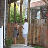 backyard bash_0009
