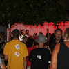 backyard bash_0099