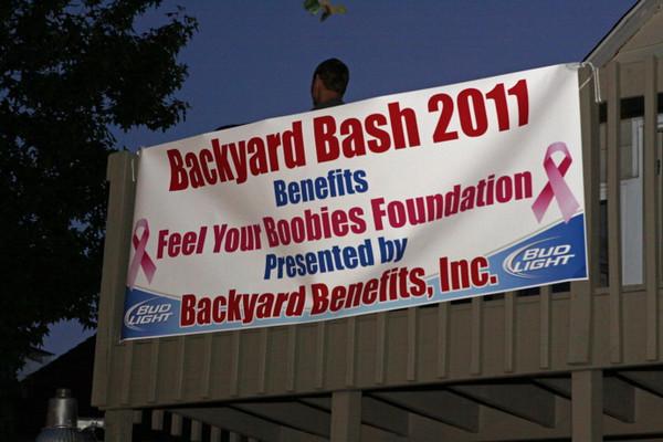 backyard bash_0044