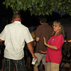backyard bash_0042