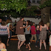 backyard bash_0033