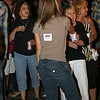 backyard bash_0165