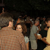 backyard bash_0151