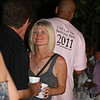 backyard bash_0161