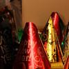 new years 2012_109