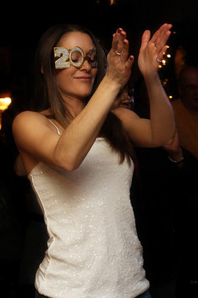 new years 2012_124