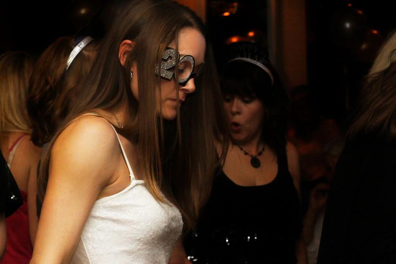 new years 2012_115