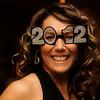 new years 2012_098