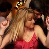 new years 2012_007