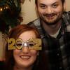 new years 2012_105