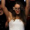 new years 2012_120