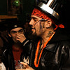 new years 2011_002