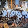 SRf2001_1903_WagonWheel