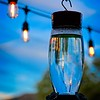 SRf2005_2302_Lights