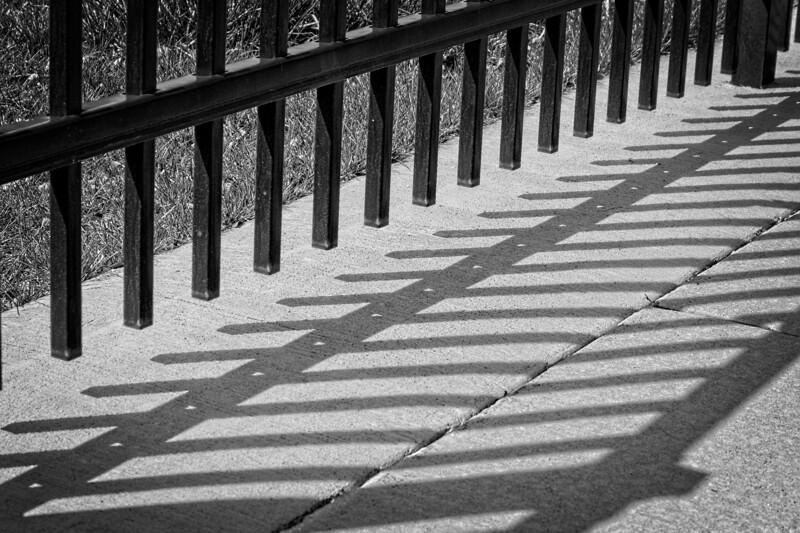 SRf2004_2144_Shadows copy