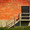 SRf2104_3962_Stairs
