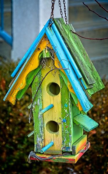 SRf1912_1703_BirdHouse