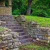 SRf2008_2973_Stairs
