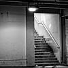 SRc1705_9952_Stairs