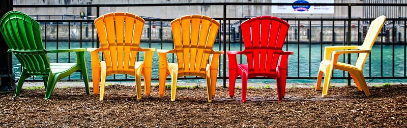 SRc1705_9961_Chairs