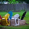 SRf2106_4946_Chairs