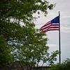 SRf2105_4275_Flag