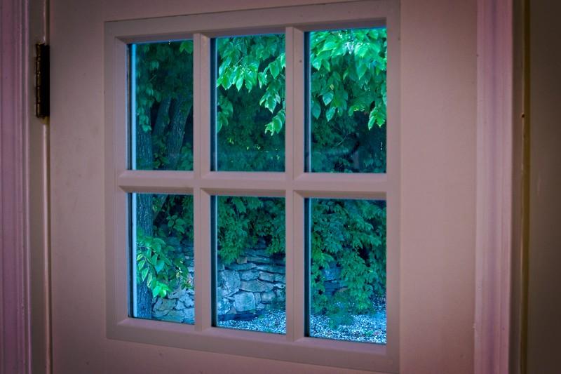 SRf2008_3136_Window