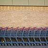 SRd1812_9290_ShoppingCarts_at300