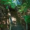 SRf2108_6826_Stairs