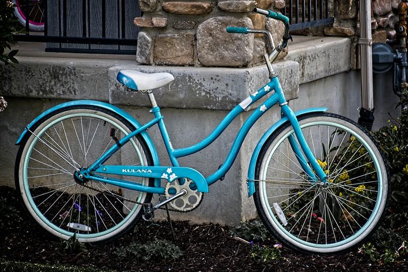 SRf2004_2151_Bike