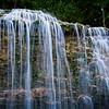 SRf2107_6371_Waterfall