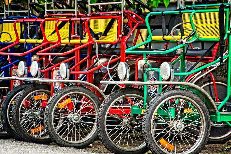 SRc1705_9964_Bikes