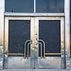 SRd1904_9606_doors_at300