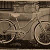 SRf2004_2151_Bike copy