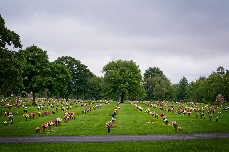 SRf2008_2962_Cemetery