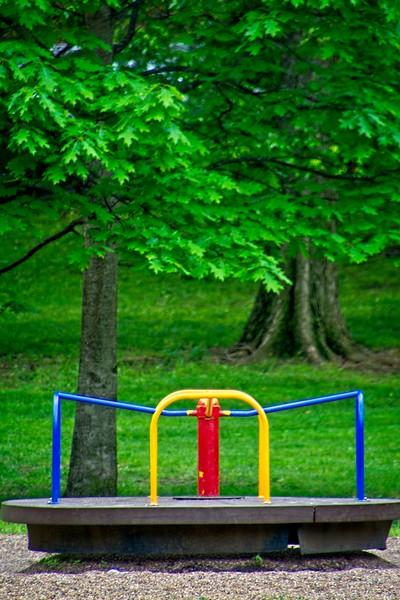 SRf2105_4316_Playground
