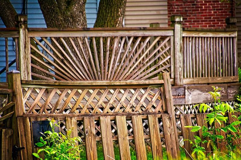 SRf2105_4274_Fence