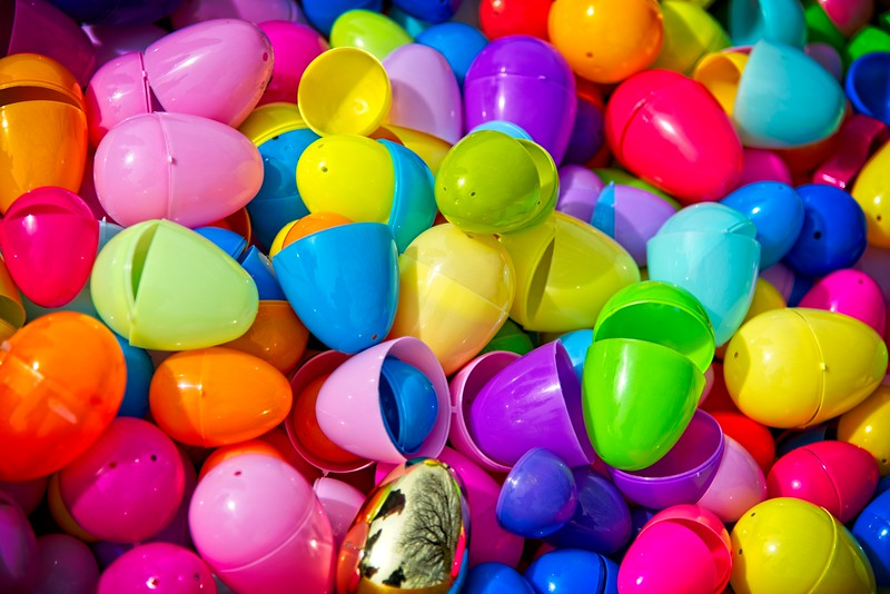 SRe2103_7266_Eggs
