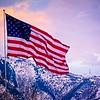 SRd1902_9468_Flag_at300