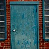 SRf2008_3032_Building