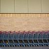 SRd1812_9291_ShoppingCarts_at300