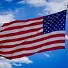 SRf1906_0472_Flag