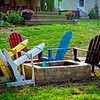 SRf2106_4908_Chairs