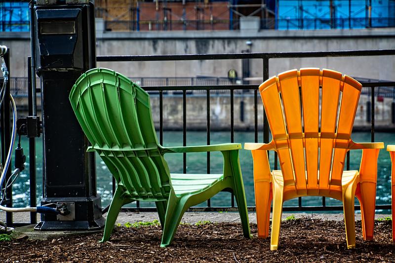 SRc1705_9962_Chairs
