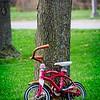 SRf2103_3887_Bike