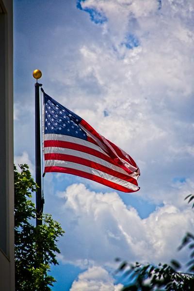 SRf2007_2921_Flag