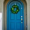 SRf2005_2227_Door